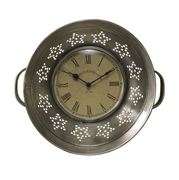 Picture of Colander Clock