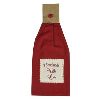 Picture of barnside Hand Towel