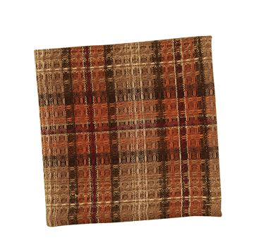 Picture of Gather Together Waffle Weave Dishcloth