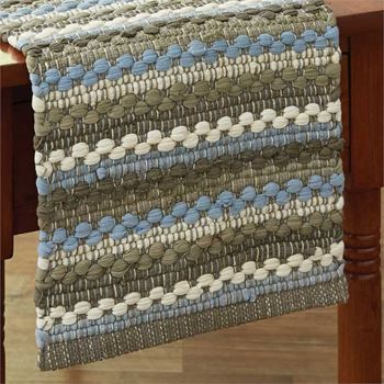 Picture for category Table Runners