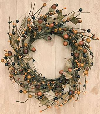 Picture for category Wreaths