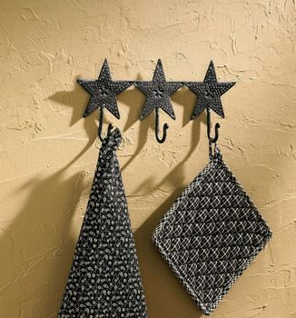 Picture for category Decorative Hooks