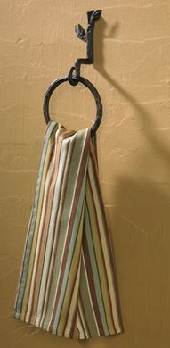 Picture for category Towel Holders