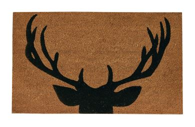 Picture for category Doormats