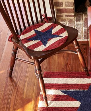 Picture for category Chair Pads & Barstool Covers