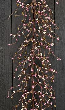 Picture of Pip Berry - Blossom Garland 4.5 Feet